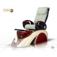 LeZon D-5 - spa pedicure stoel