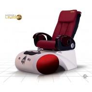 LeZon D-3 - spa pedicure stoel