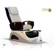 LeZon M-5 - spa pedicure stoel
