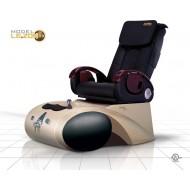 LeZon D-3- spa pedicure stoel