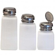 Vloeistof dispenser