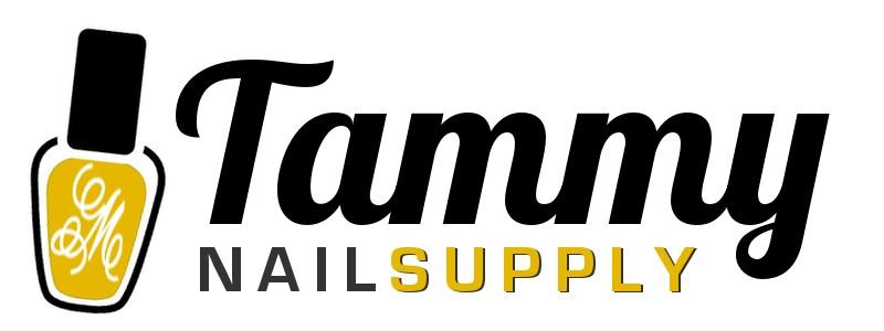 Tammy Supply